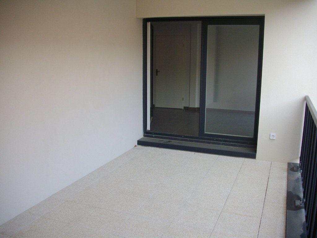 Appartement à vendre 2 50.11m2 à Mont-de-Marsan vignette-1