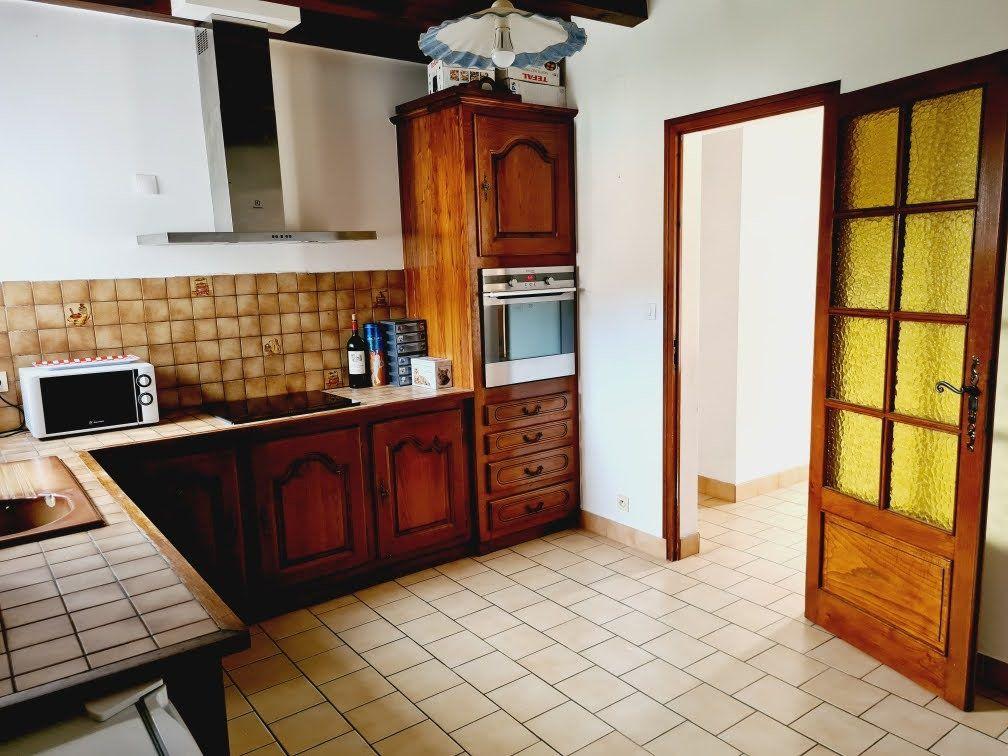 Maison à vendre 6 180m2 à Mont-de-Marsan vignette-2