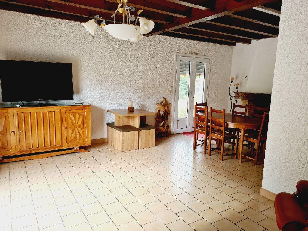 Maison à vendre 6 180m2 à Mont-de-Marsan vignette-5
