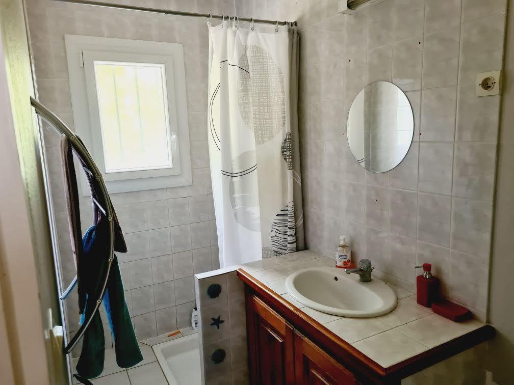 Maison à vendre 6 180m2 à Mont-de-Marsan vignette-6