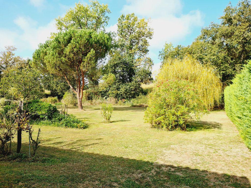 Maison à vendre 6 180m2 à Mont-de-Marsan vignette-8