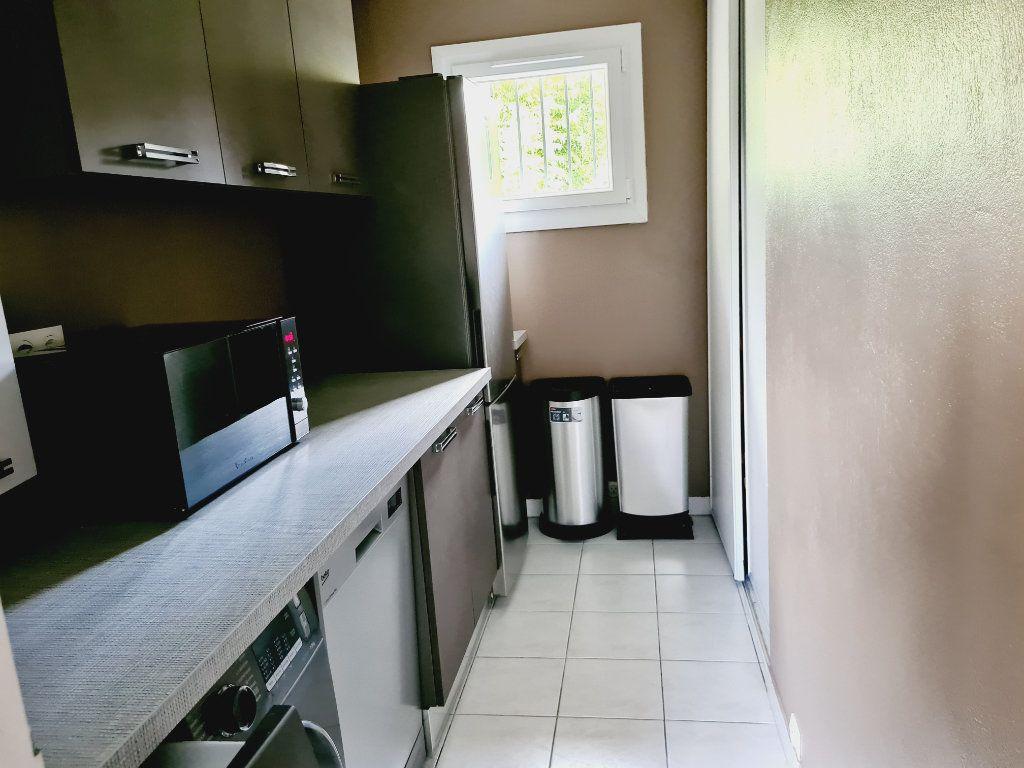 Maison à vendre 6 180m2 à Mont-de-Marsan vignette-10