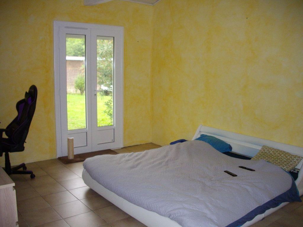 Maison à vendre 6 180m2 à Mont-de-Marsan vignette-14