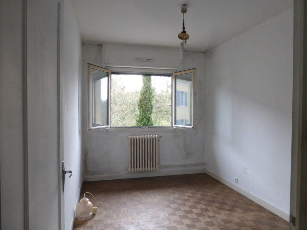 Maison à vendre 3 87.49m2 à Saint-Sever vignette-3