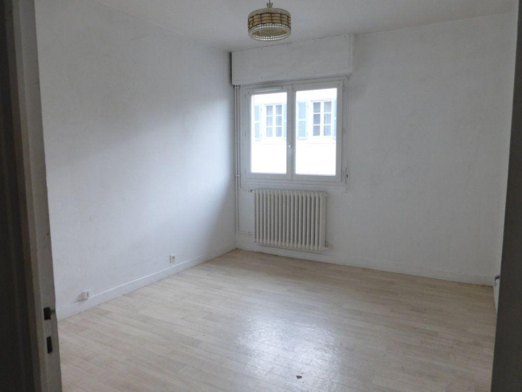 Maison à vendre 3 87.49m2 à Saint-Sever vignette-4