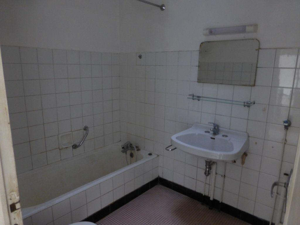 Maison à vendre 3 87.49m2 à Saint-Sever vignette-5