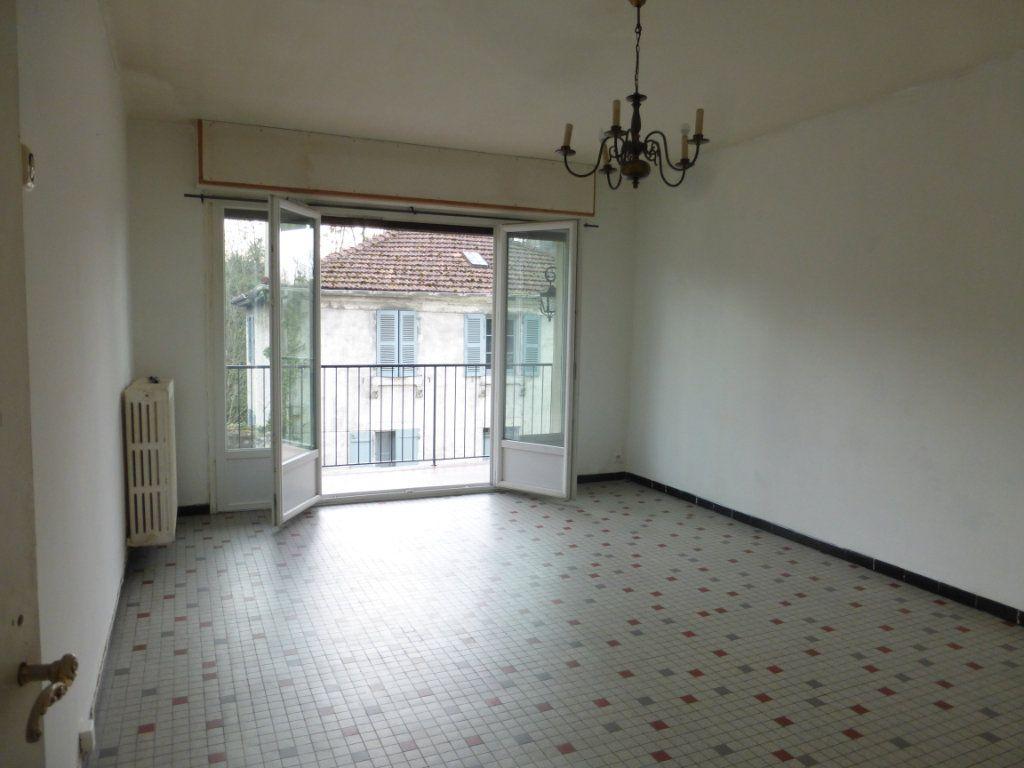 Maison à vendre 3 87.49m2 à Saint-Sever vignette-6