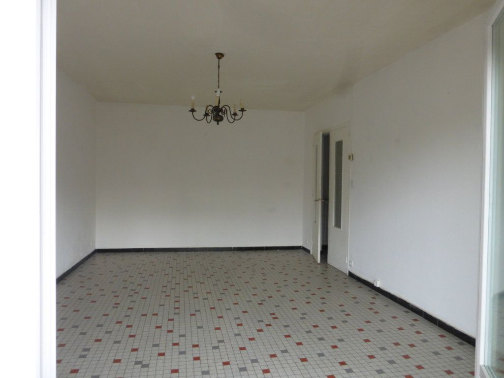 Maison à vendre 3 87.49m2 à Saint-Sever vignette-7
