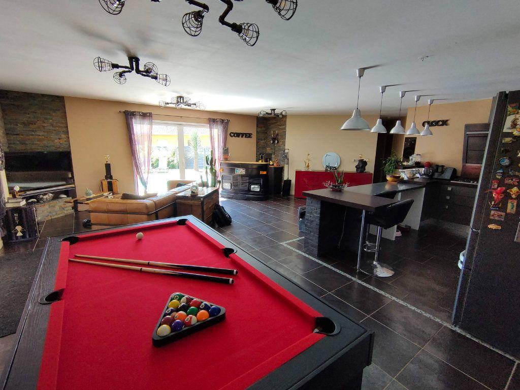 Maison à vendre 5 162m2 à Aurice vignette-1