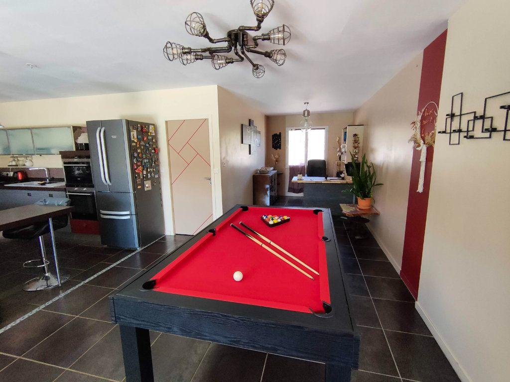 Maison à vendre 5 162m2 à Aurice vignette-2