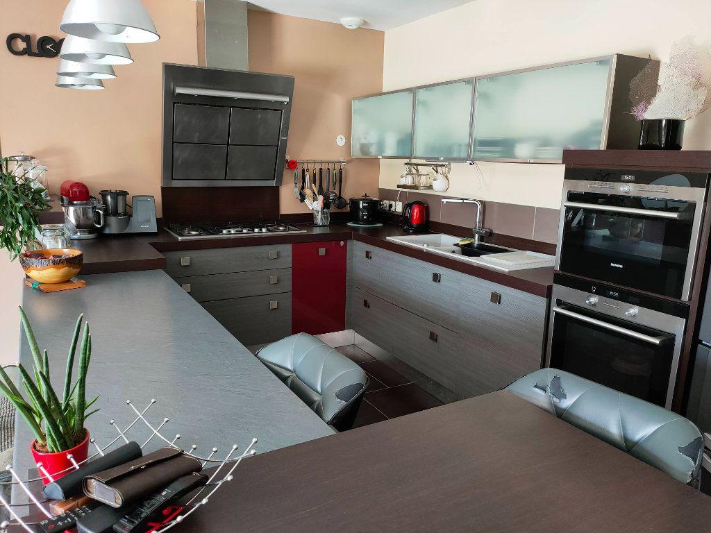 Maison à vendre 5 162m2 à Aurice vignette-5