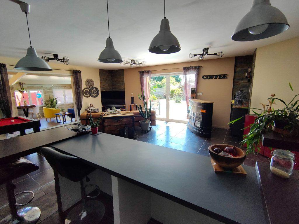 Maison à vendre 5 162m2 à Aurice vignette-6