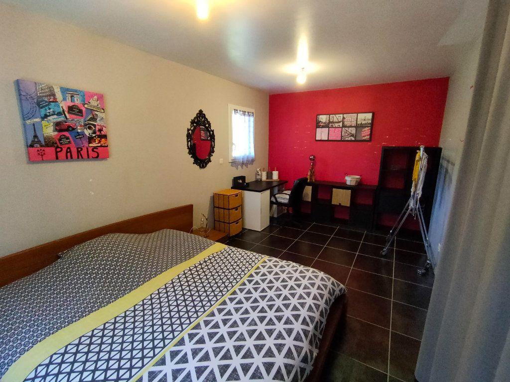 Maison à vendre 5 162m2 à Aurice vignette-13