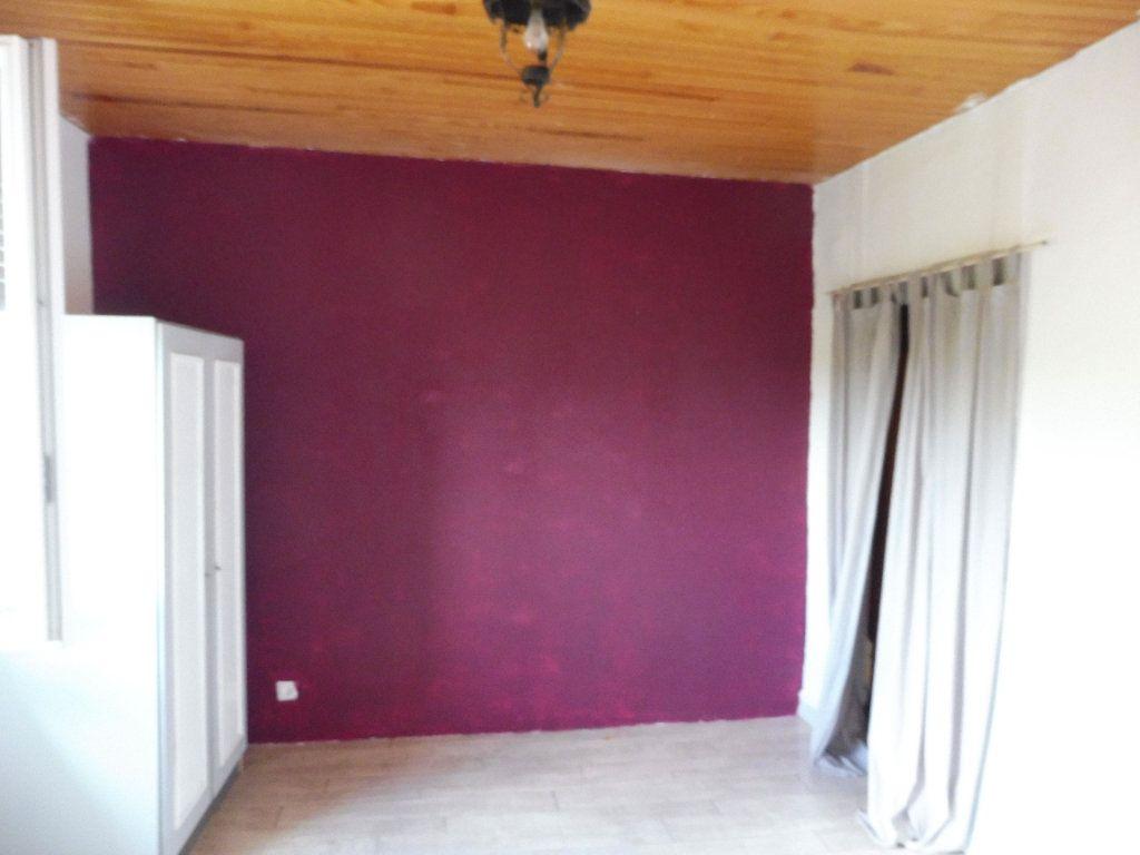 Maison à vendre 5 123m2 à Cauna vignette-14