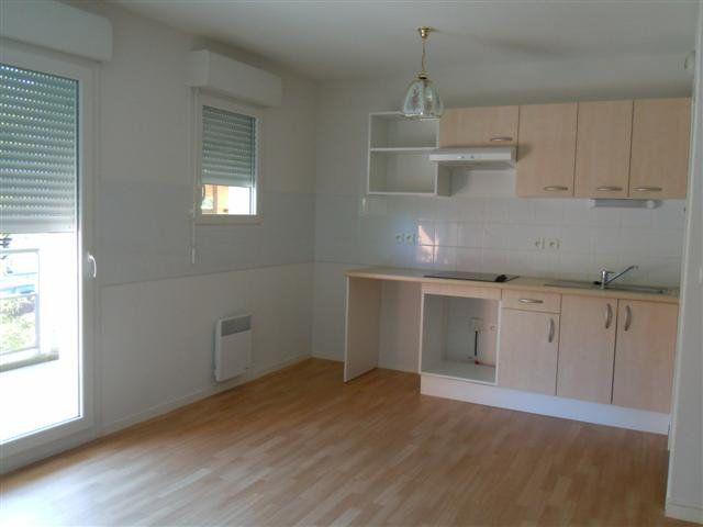 Appartement à vendre 3 63.13m2 à Saint-Sever vignette-2