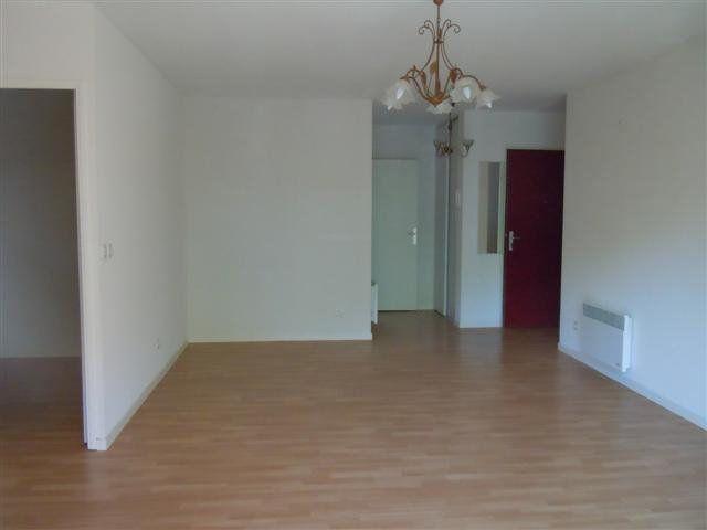 Appartement à vendre 3 63.13m2 à Saint-Sever vignette-3