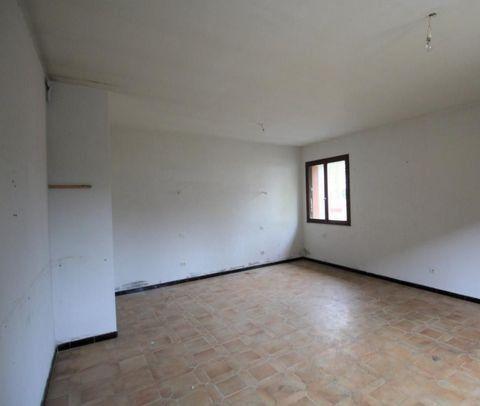 Maison à vendre 5 85m2 à Montaut vignette-3