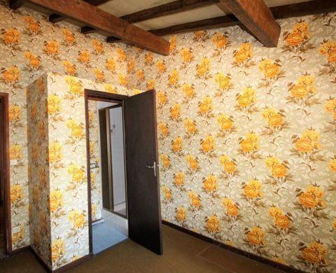 Maison à vendre 5 85m2 à Montaut vignette-4