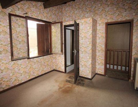 Maison à vendre 5 85m2 à Montaut vignette-5