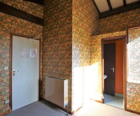Maison à vendre 5 85m2 à Montaut vignette-7
