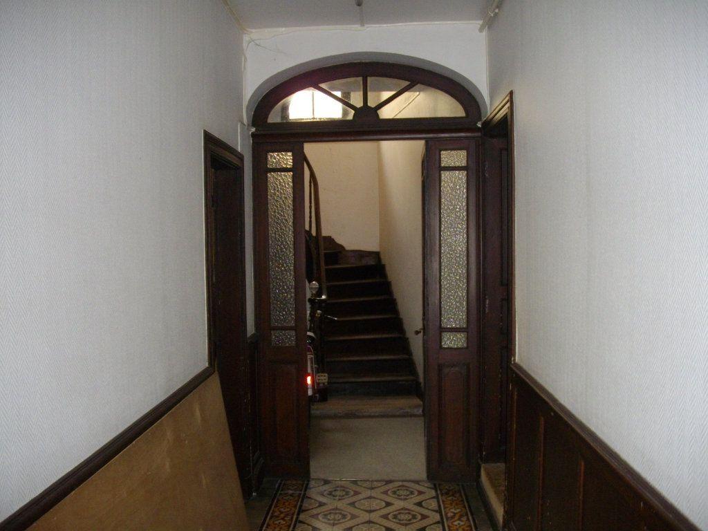 Maison à vendre 7 160m2 à Saint-Sever vignette-3