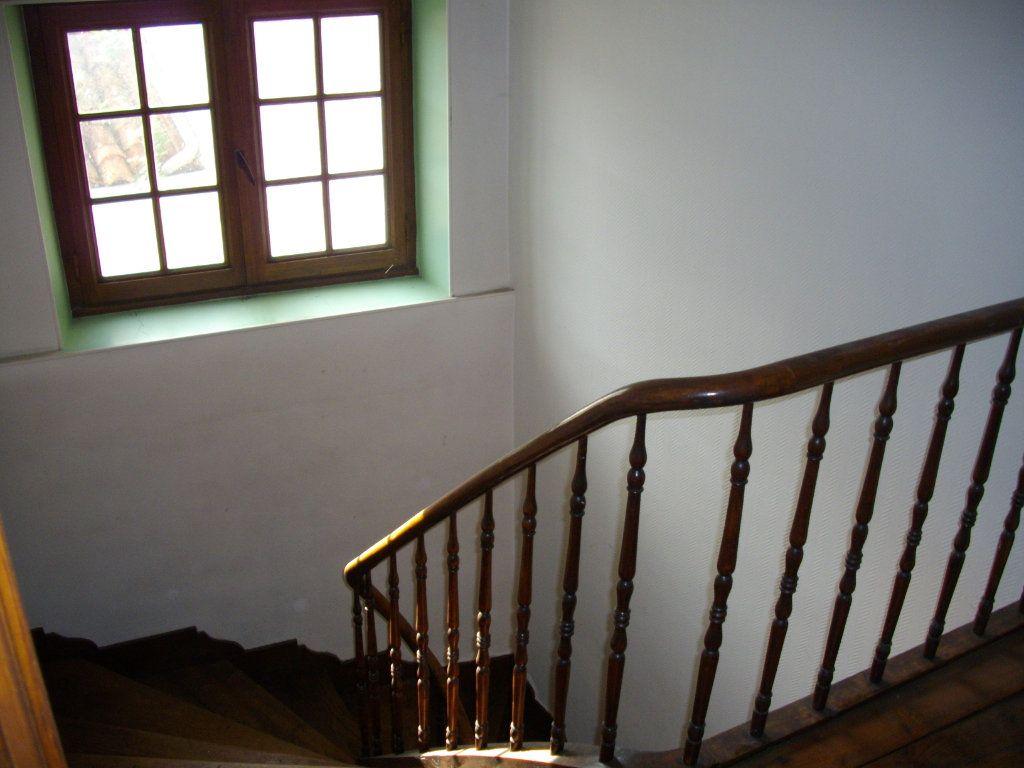 Maison à vendre 7 160m2 à Saint-Sever vignette-8