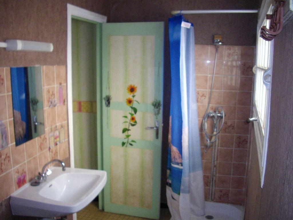 Maison à vendre 7 160m2 à Saint-Sever vignette-10