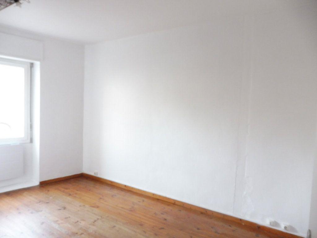 Immeuble à vendre 0 300m2 à Mugron vignette-9