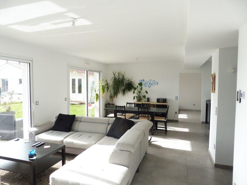 Maison à vendre 6 126m2 à Aurice vignette-5