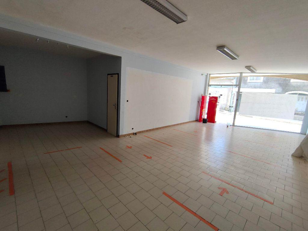 Maison à vendre 6 209m2 à Saint-Sever vignette-3