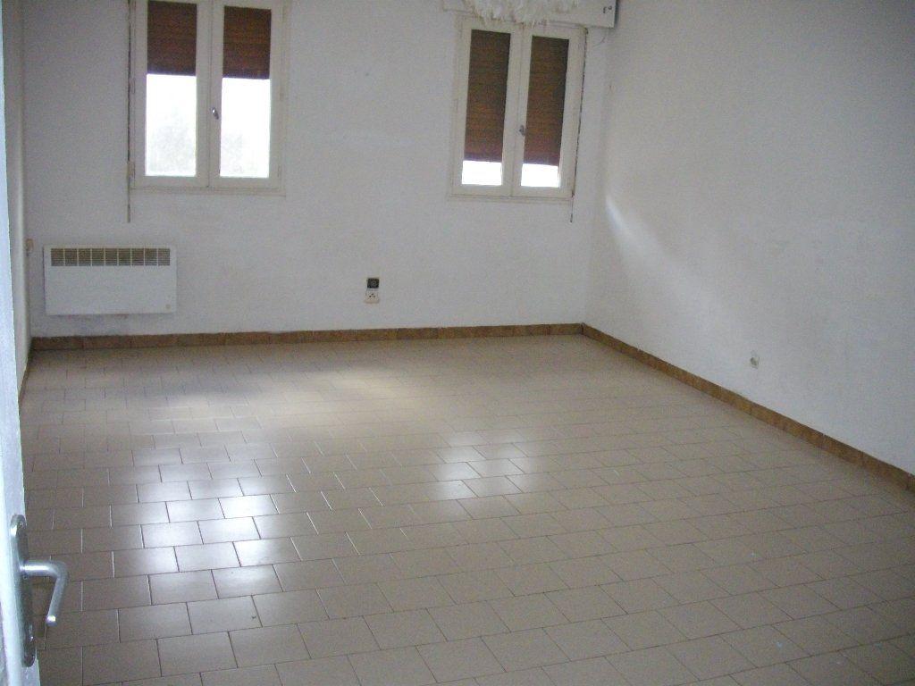 Maison à vendre 6 209m2 à Saint-Sever vignette-5