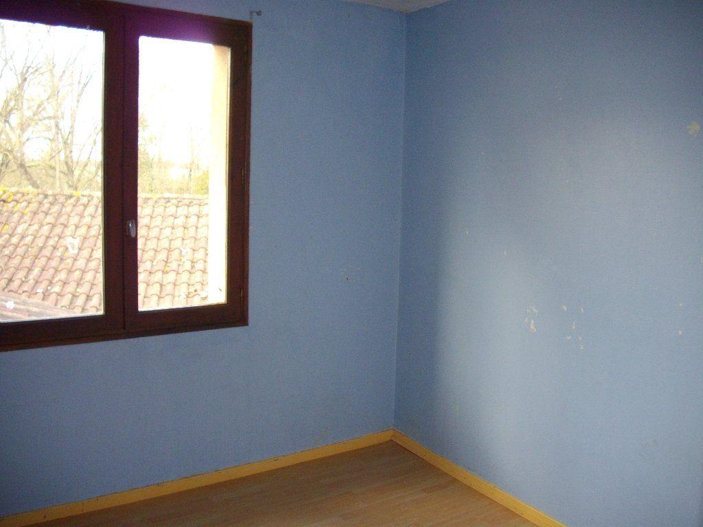 Maison à vendre 6 209m2 à Saint-Sever vignette-6