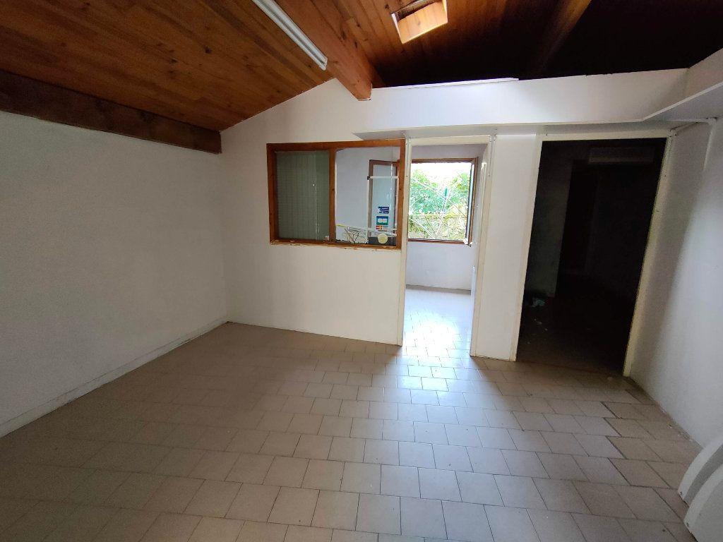 Maison à vendre 6 209m2 à Saint-Sever vignette-7