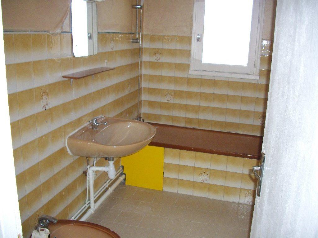 Maison à vendre 6 209m2 à Saint-Sever vignette-9