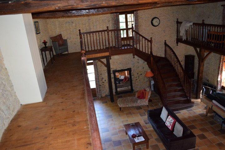 Maison à vendre 4 159m2 à Hagetmau vignette-4