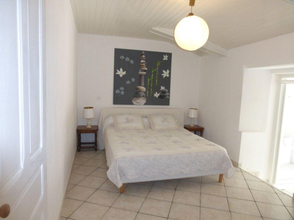 Maison à vendre 6 110m2 à Monget vignette-11