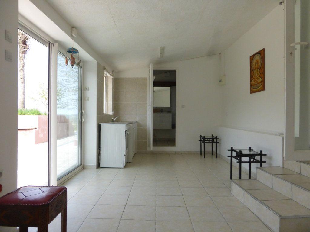 Maison à vendre 6 110m2 à Monget vignette-12