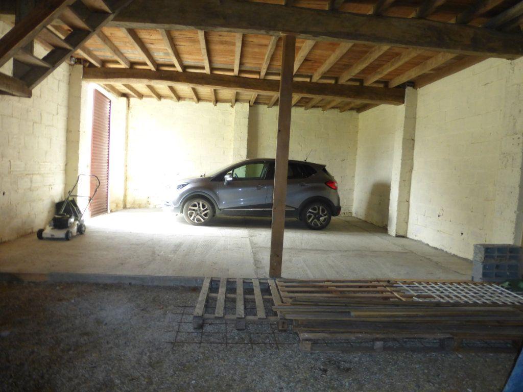 Maison à vendre 6 110m2 à Monget vignette-15