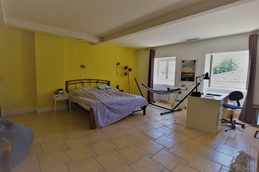 Maison à vendre 10 385m2 à Saint-Sever vignette-2