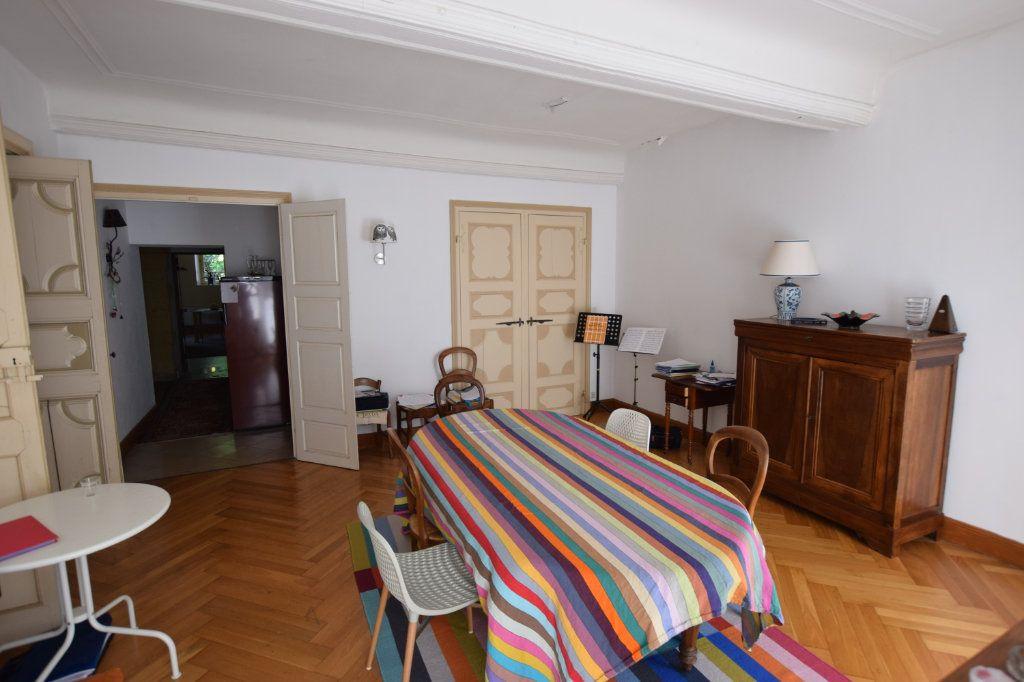 Maison à vendre 10 385m2 à Saint-Sever vignette-4