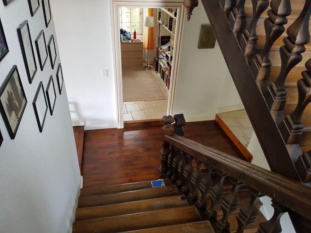 Maison à vendre 10 385m2 à Saint-Sever vignette-5
