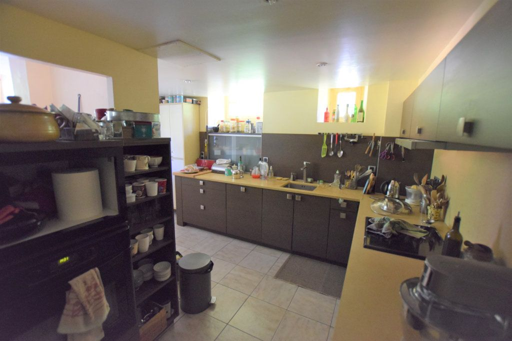 Maison à vendre 10 385m2 à Saint-Sever vignette-8