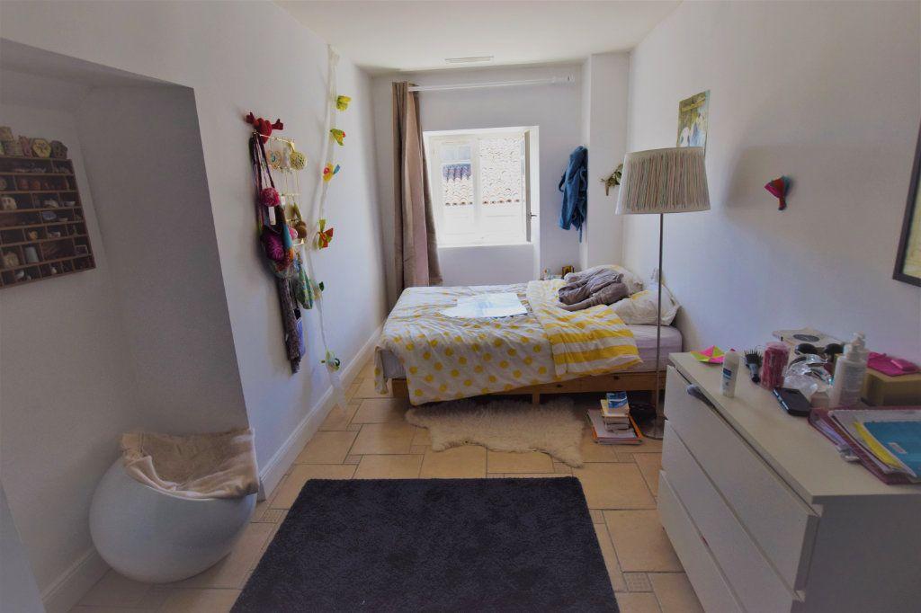 Maison à vendre 10 385m2 à Saint-Sever vignette-10