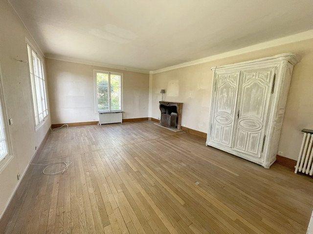 Maison à vendre 8 240m2 à Saint-Just-en-Chaussée vignette-4