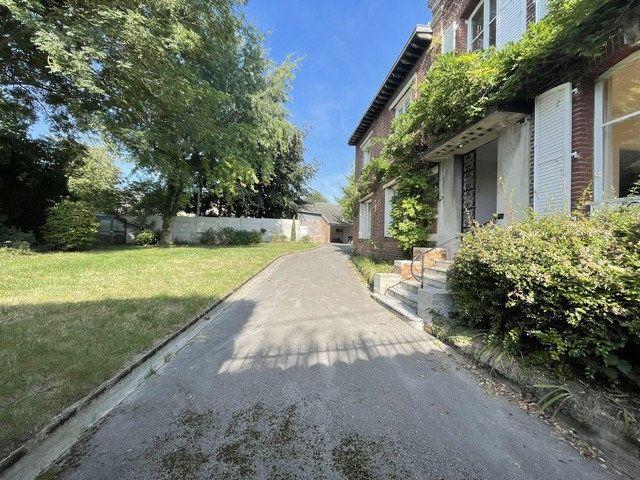Maison à vendre 8 240m2 à Saint-Just-en-Chaussée vignette-5