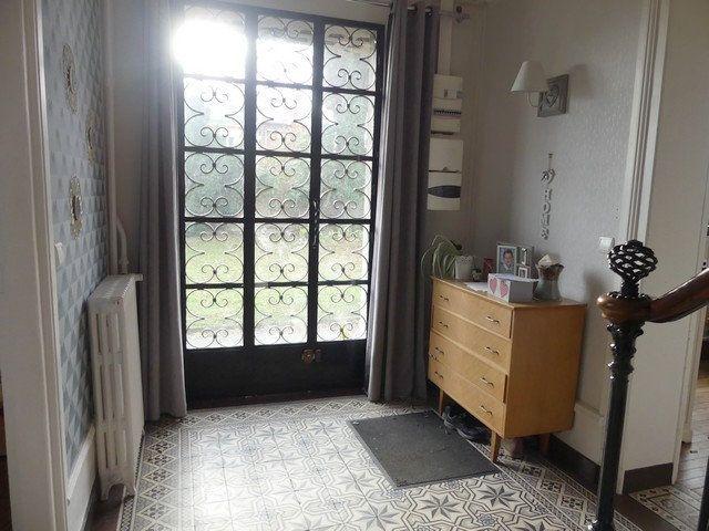 Maison à vendre 8 240m2 à Saint-Just-en-Chaussée vignette-6