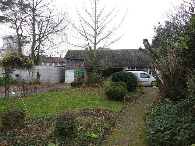 Maison à vendre 8 240m2 à Saint-Just-en-Chaussée vignette-8