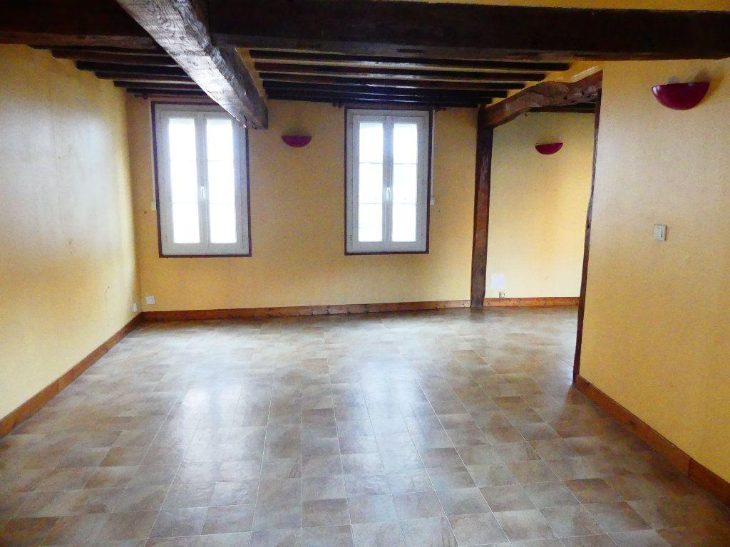 Maison à vendre 5 140m2 à Breteuil vignette-4