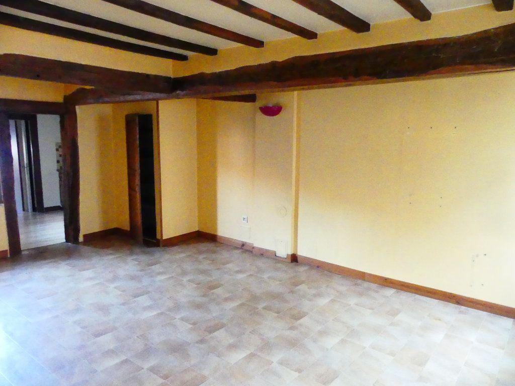 Maison à vendre 5 140m2 à Breteuil vignette-5