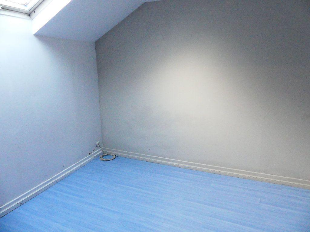 Maison à vendre 5 140m2 à Breteuil vignette-6